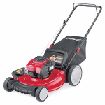 "Mtd Products 11A-B22J766 21""3/1 HiWHL Push Mower"