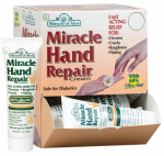 Miracle Of Aloe 42391 OZ Miracle Hand Repair