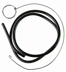 Arnold 490-240-0013 Small Engine Fuel Line, 3/32 I.D. x 3/16 O.D. x 2-Ft.