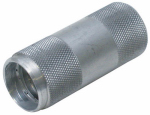 Marshalltown Trowel 14429 Sanding Pole Adaptor