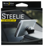 Nite Ize STCK-11-R8 Car Phone Mounting Kit