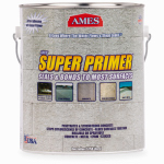 Ames Research Laboratories SP1 Super Primer Adhesive Sealant, 1-Gal.