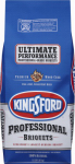 Kingsford Products 30520 Professional Briquettes, 11.1-Lbs.