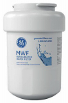 Ge Appliance Parts MWFP4PKDS Refrigerator Water Filter