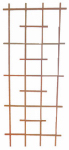Heartland Home & Garden 38570 Ladder Trellis, Wood, 36 x 90-In.