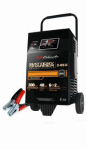 Schumacher Electric SE-4020-CA Extreme Battery Starter / Charger, 200-Amp, 6-12-Volt