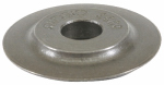 Ridge Tool 41317 Replacement Tube Cutting Wheel, 2-Pk.