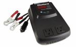 Schumacher Electric 71495 750W Port Power Inverter