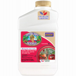 Bonide Products 253 Dead Bug Brew Insecticide, Concentrate, 1-Qt.