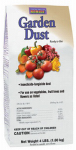 Bonide Products 933 Garden Dust Insecticide Plus Fungicide, 4-Lbs.