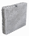 Rps Products HN1943 Hunter Humidifier Filter, Water Pad