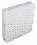 Rps Products HN1920 Hunter Humidifier Filter, Humidi-Wick