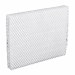 Rps Products HN1949 Wick Replacement Filter For Hunter Humidifiers