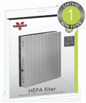 Vornado Heat MD1-0022 Replacement Air Purifier Filter, HEPA