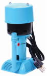 Pps Packaging P-10G-UL 7-10CFM Concentrate or Concentrated or Concrete Cool Pump