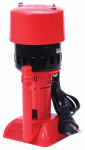 Pps Packaging P-20G-UL-2 15-24CFM Concentrate or Concentrated or Concrete Cool Pump