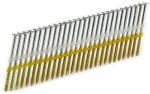 Senco Fastening Systems GL24ASBSR 500CT 113x2-3/8 Nail