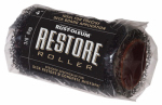 Rust-Oleum 20114 Restore Paint Roller Cover, Honeycomb, 4-In.