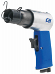 Campbell Hausfeld TL050300AV Stroke Air Hammer, 5,000 BPM, 1-5/8-In.