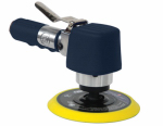 Campbell Hausfeld TL050400AV Air Sander, Dual Action, 6-In.