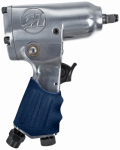 Campbell Hausfeld TL054900AV Air Impact Wrench, 100-Ft. Lb., 3/8-In.