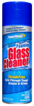 Personal Care Products 92732-2 12 Oz. Foaming Glass Cleaner