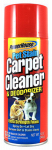 Personal Care Products 92828-2 12 OZ  Pet Stain Carpet Cleaner & Deodorizer