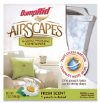 W M Barr AS01WMFS Air Freshener Starter Kit, 7-oz.