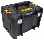 Stanley Consumer Tools DWST17806 TSTAK Organizing System, Deep-Box