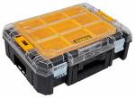 Stanley Consumer Tools DWST17805 TSTAK Organizing System, Box