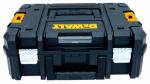 Stanley Consumer Tools DWST17807 TSTAK Organizer System, Flat-Top Case