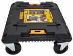 Stanley Consumer Tools DWST17889 TSTAK Organizing System, 4-Wheel Cart