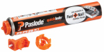 Paslode 816008 Orange Framing Fuel w/Adaptors