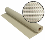 "Phifer 3004182 60""x100' Stucco Screen"