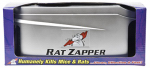 Woodstream RZU001-4 Ultra Rat Zapper