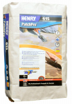 Henry Ww 16336 PatchPro 615 Exterior Concrete Patch, 20-Lbs.