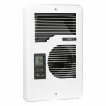 Cadet Manufacturing 65215 Energy Plus Wall Unit Heater