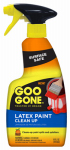 Weiman Products 2179 Paint Clean-Up Gel, 14-oz. Trigger Spray