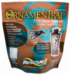 Sterling International OTFI-DB8 OrnamenTrap Fly Trap Refill Cartridge