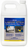 United Gilsonite Lab 22013 DRYLOK  Liquid Etch Gallon