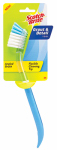 3M GB-6 Grout & Detail Tool, 11-In.