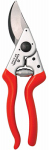 Corona Clipper BP 6340 Bypass Pruner, Left-Hand, Forged Aluminum, 1-In. Cut