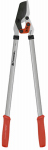 Corona Clipper SL 4264 ComfortGEL Bypass Lopper, 2-In. Cuts