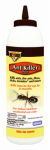 Bonide Products 45502 LB Antique Killer Dust