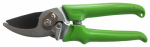Apex Products G1303 Bypass Pruner, 8-In.