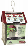 Heath Manufacturing 2601-2 Infinity Bird Feeder, Wishing Well, Holds 5-Lbs.