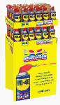 Wd-40 490020 WD-40 8oz. 48 UNIT PRE-PACK  DISPLAY