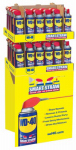 Wd-40 490051 WD40 12OZ Lubricant DSP