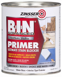 Zinsser & 271009 BIN QT Synthetic Shellac
