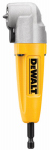 Dewalt Accessories DWARA100 Impact Right-Angle Attachment